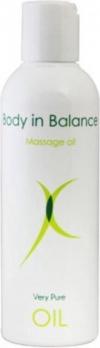 Body-In-Balance-Massageolie-200-ml review test