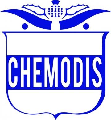Chemodol olie