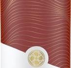 Dona-Essential-Lavendel-Vanille-review-test