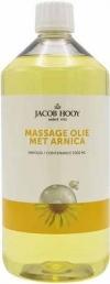 Jacob-Hooy-Arnica-review-test