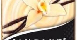 Joy Division warm up massage