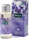 Kneipp-Lavendel-Review-Test