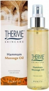 Therme-Hammam-massageolie-125-ml review test
