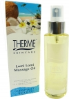 Therme Lomi Lomi 125 ml - review test