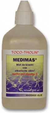 Toco-Tholin-Medimas-review-test