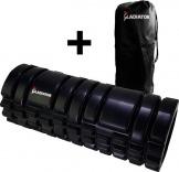 Gladiator Sports Foam roller