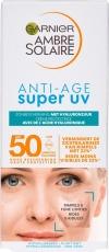 Garnier Ambre Solaire Anti-Age Super UV